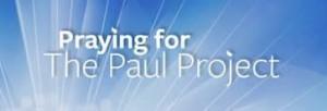 Paul Project